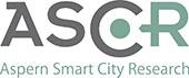 ASCR Logo